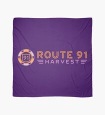 Route 91 Harvest | Commemorate 10/01/2017 Las Vegas Shooting | This is the original design and uploaded at 8100 px = super high quality printing Scarf