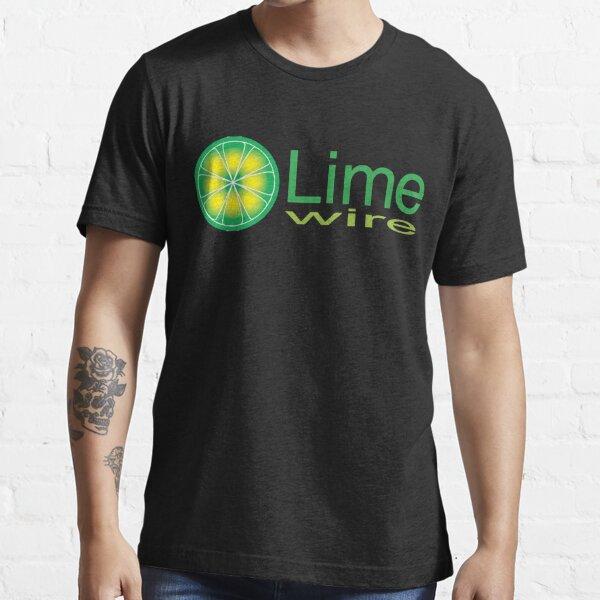 Essential T-Shirt