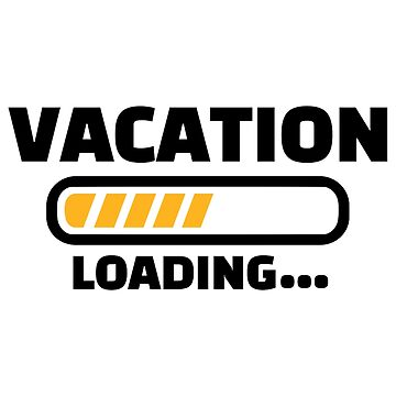Vacation loading  by Designzz