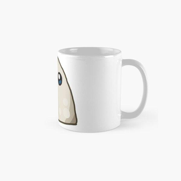 Bird Emoji Whatsapp Classic Mug