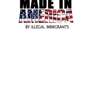 made in america light by kelpask
