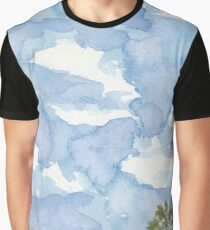 Idealized Graphic T-Shirt