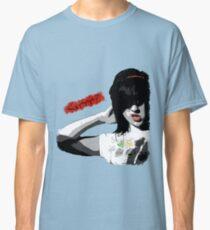Grr? #2 Classic T-Shirt