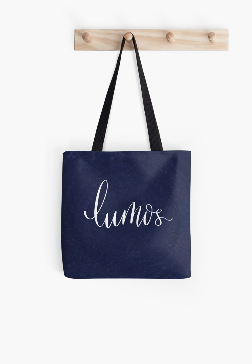 Lumos  by WhimsicalBurrow