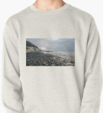 Stoney Beach Pullover