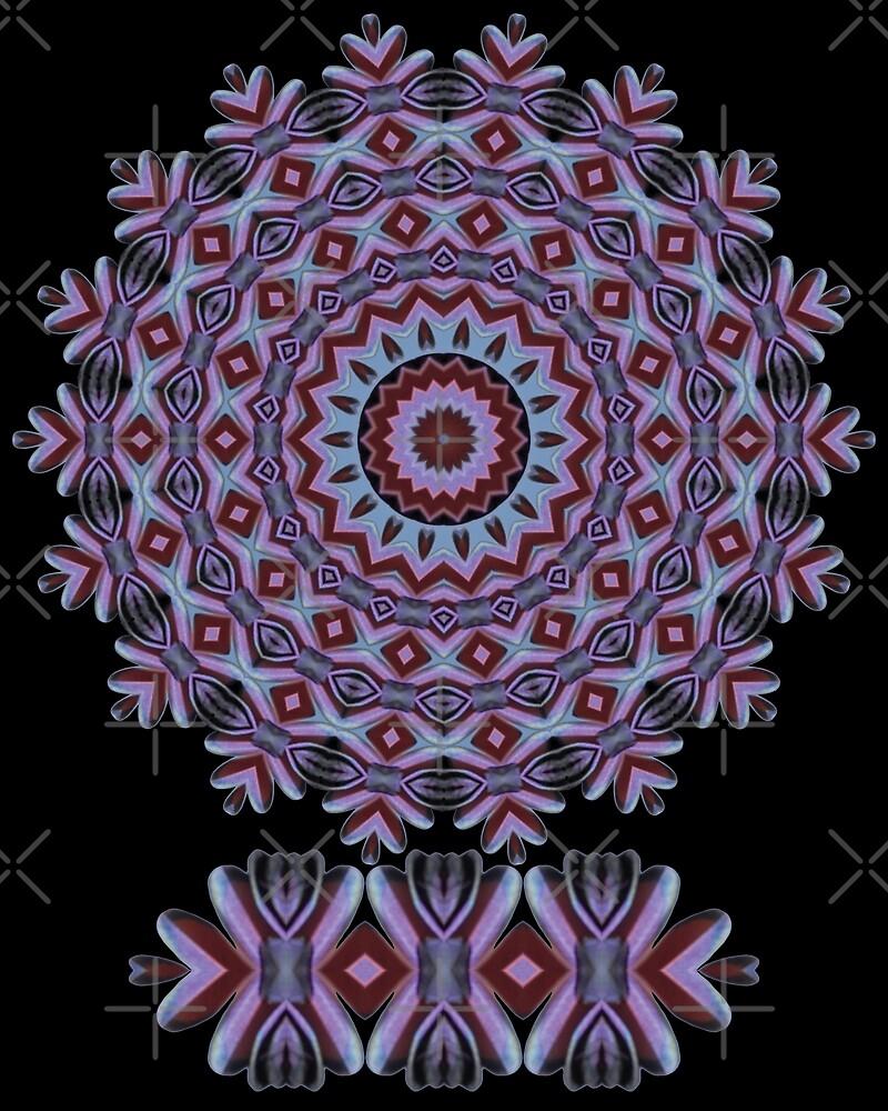 Meditation by ppdopico