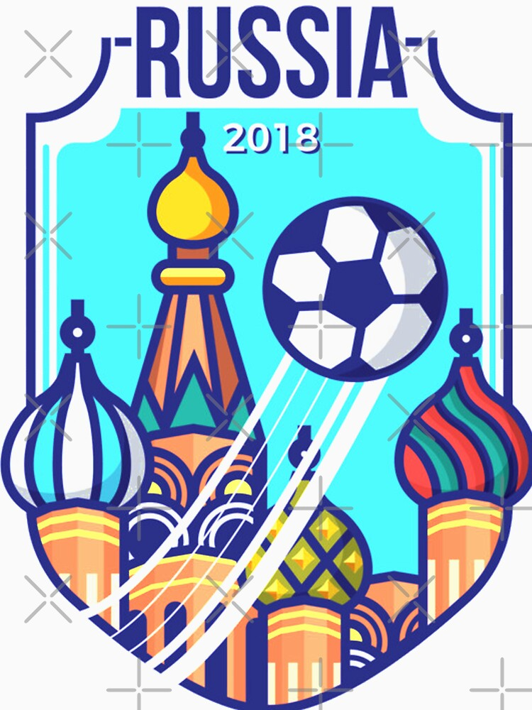 World Cup 2018 Russia | 2018 Russian World Cup | Worldcup 2018 Russia | FIFA CUP by RMorra