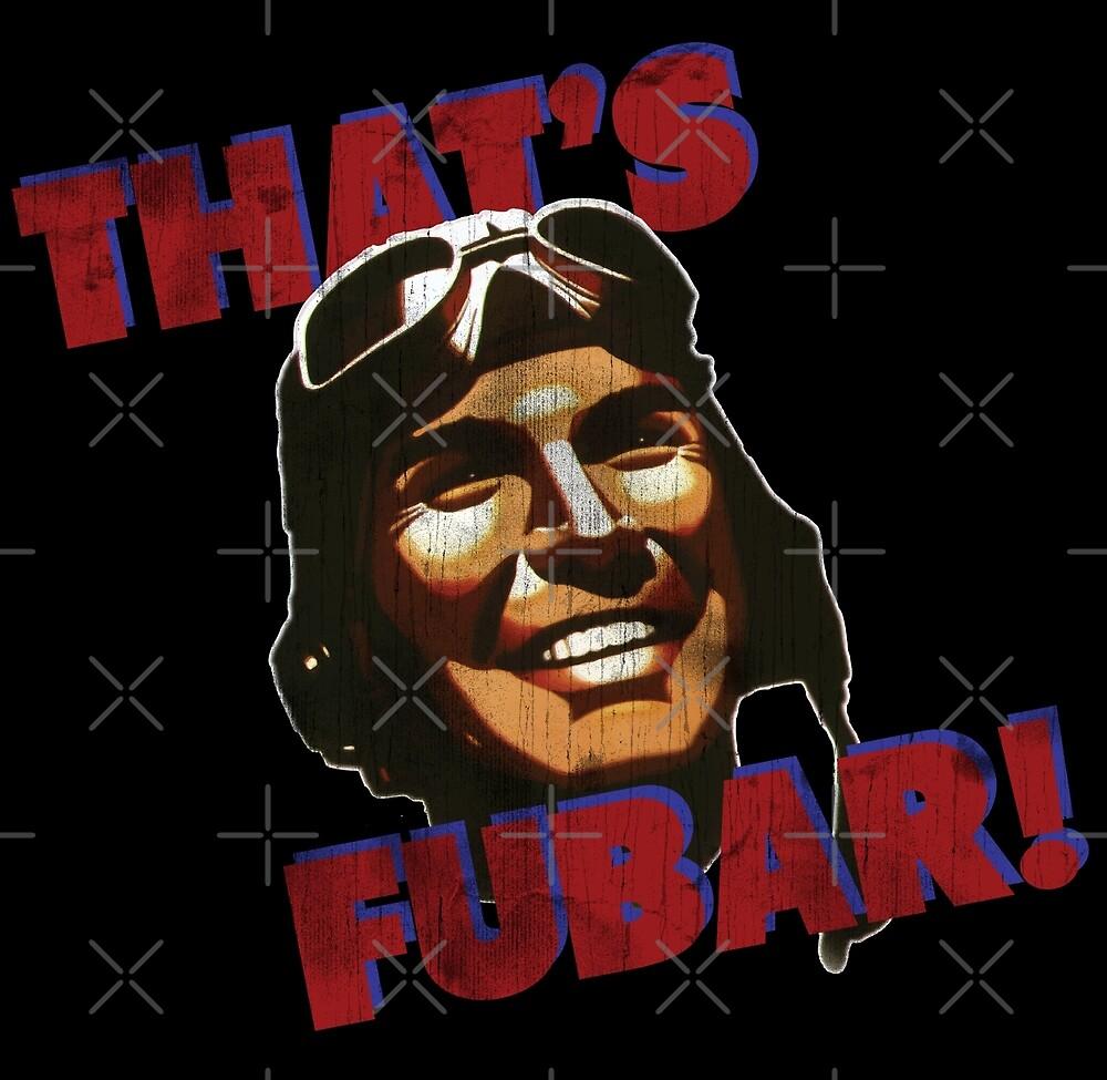 That's FUBAR! by 461VCC