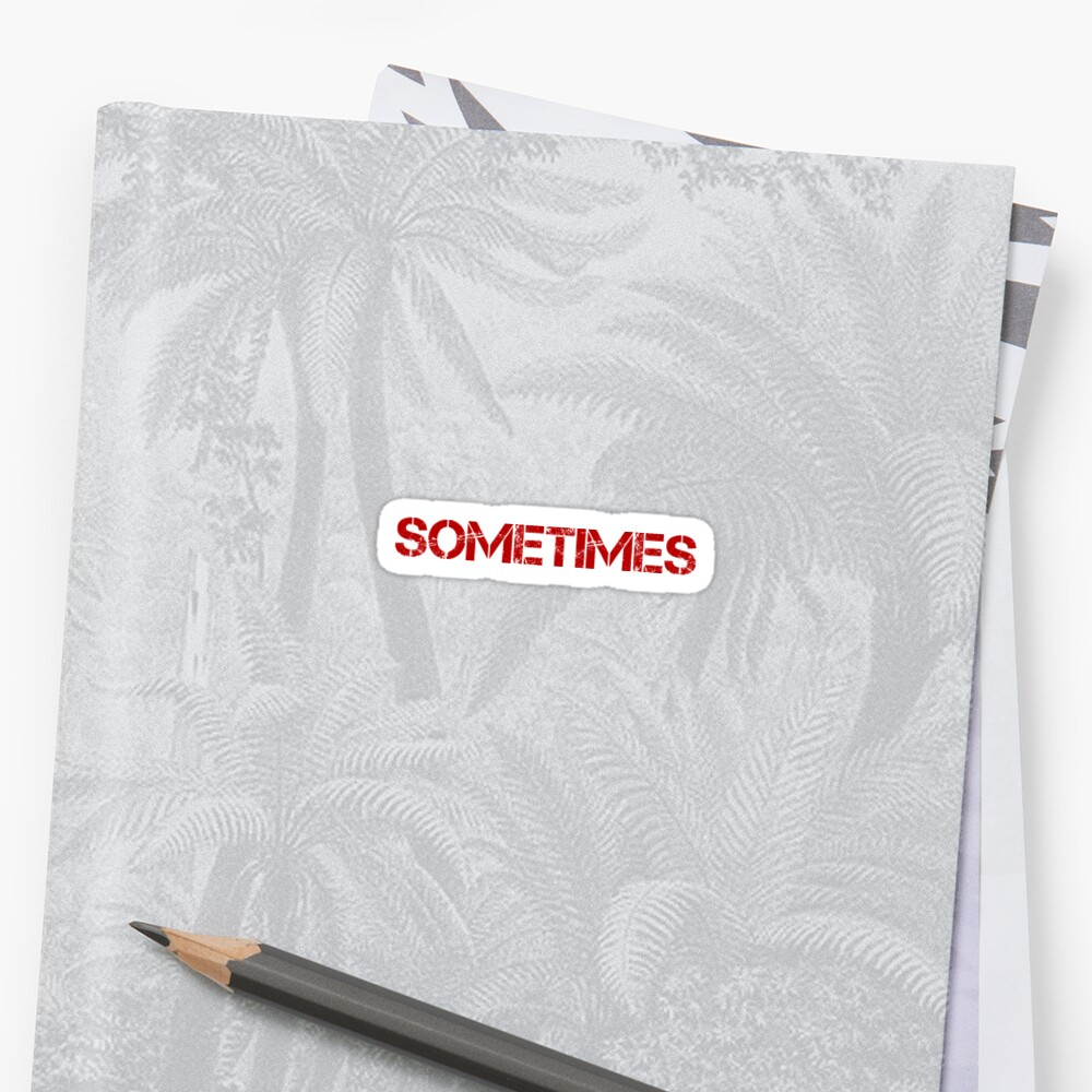 Gerry Cinnamon - Sometimes by ScottTorpey83