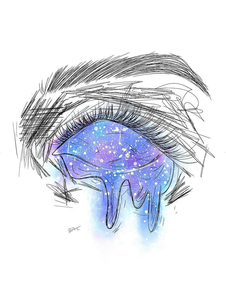 Dream  by Jordanna Miller