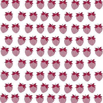 Redberry by hellomynameisL