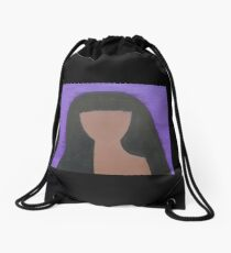 Kimberly Drawstring Bag