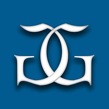 GG Logo by GunGirlLive