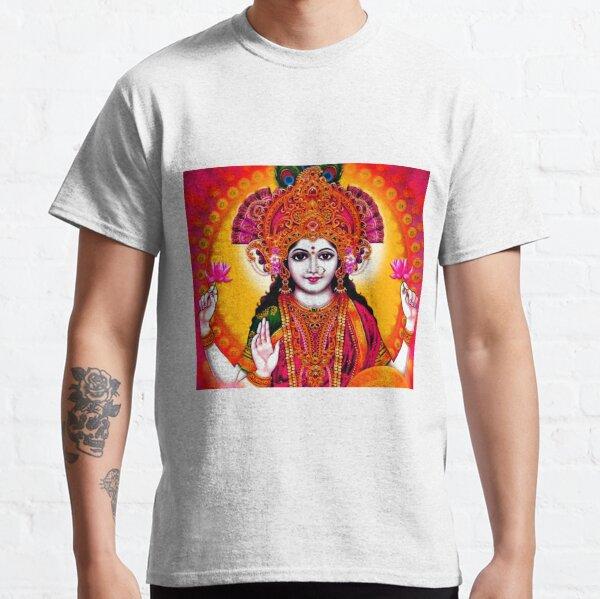 LAKSHMI Classic T-Shirt