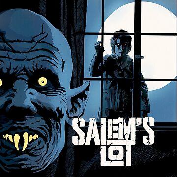 salems lot  by DeadThreads
