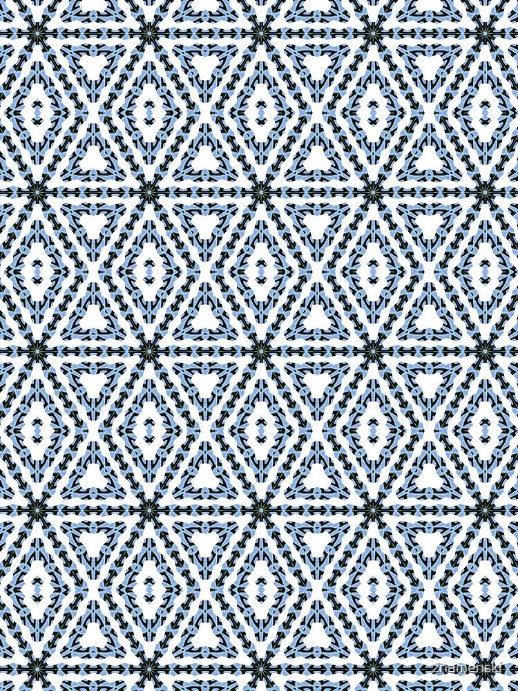Pattern, design, tracery, weave, decoration, motif, marking, ornament, ornamentation, #pattern, #design, #tracery, #weave, #decoration, #motif, #marking, #ornament, #ornamentation by znamenski