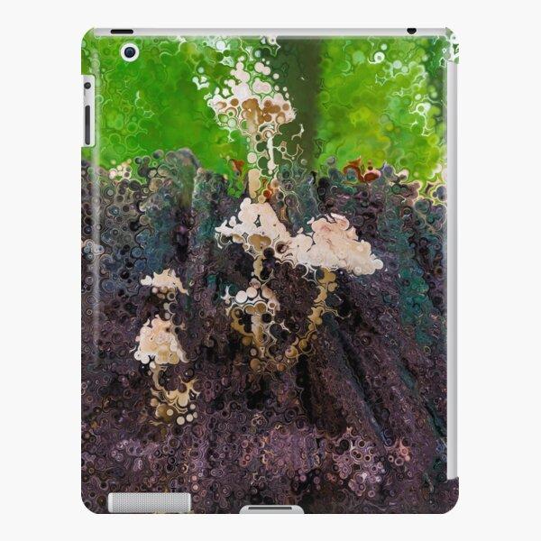 Dissolution 16 iPad Snap Case