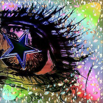 Star Struck by sandywv