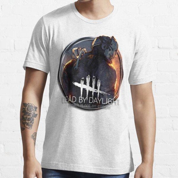 Dead by Daylight T-shirt essentiel