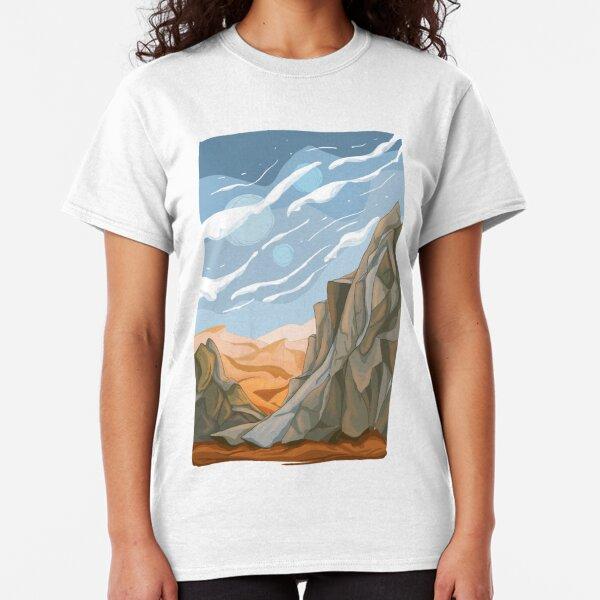 Dune T-shirt classique
