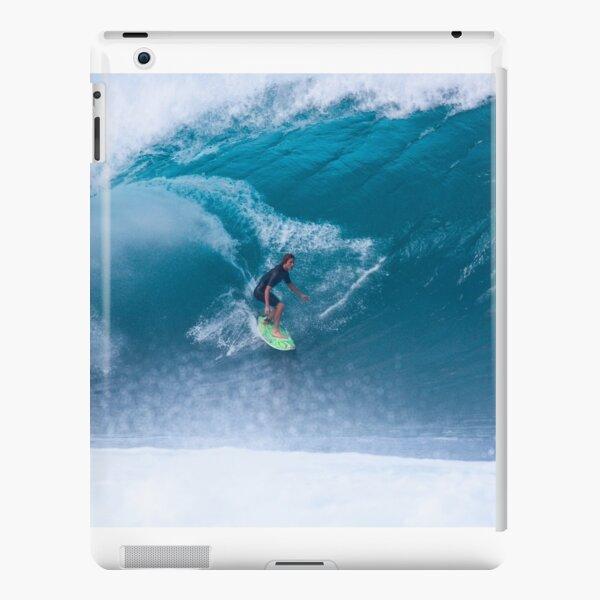Ricta Wheels Skateboard Sticker Blue//White skate snow surf board ipad guitar