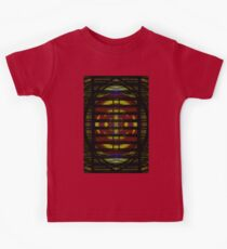 Abstract Kids Clothes
