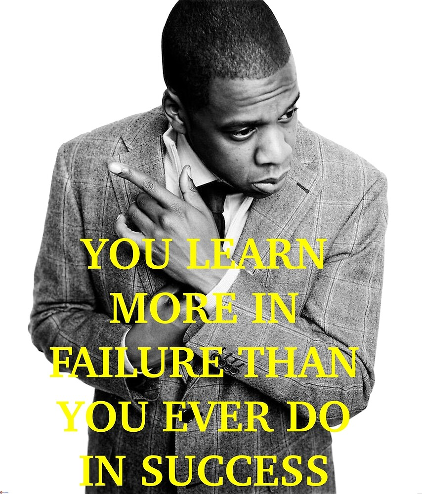 Jay Z Successful Rapper And Businessman By Oliver Cloud