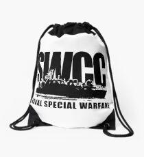 SWCC BOAT 0702201801 Drawstring Bag