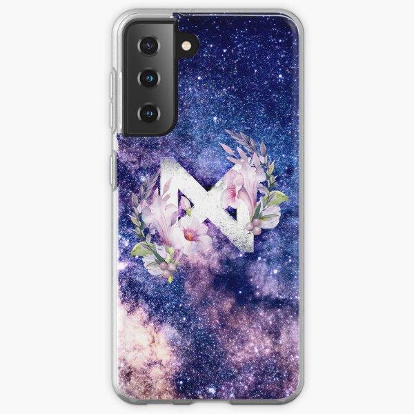 faites-le moi savoir et je pourrai peut-être le faire spécialement pour vous :) Coque souple Samsung Galaxy