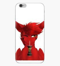 TTP By Yukki iPhone Case