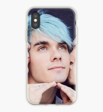 waterparks iPhone Case