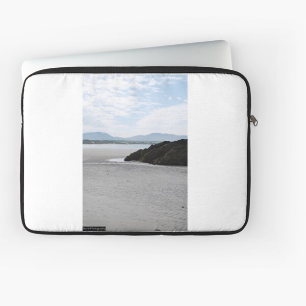 Balnakeil Beach 3 Laptop Sleeve