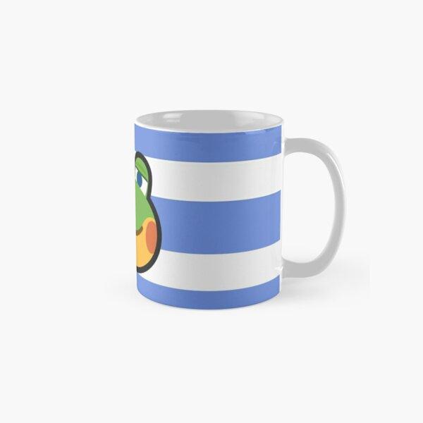 HENRY ANIMAL CROSSING Classic Mug