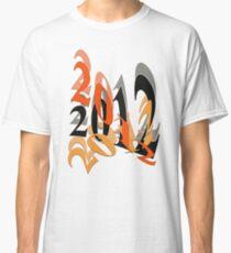 2012 Classic T-Shirt