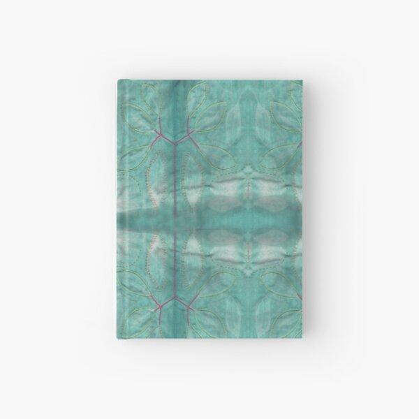 Shibori  Hardcover Journal