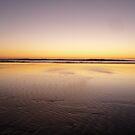 """Quite Horizon"" by Tim&Paria Sauls"