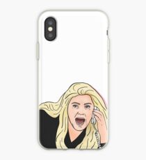 The GC iPhone Case