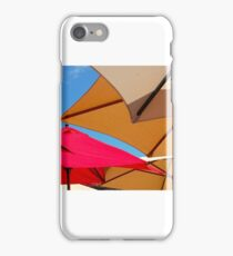 Shade Art iPhone Case/Skin