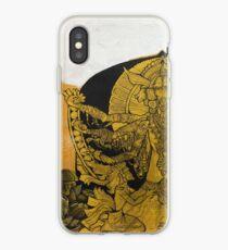 608c75897 Incas iPhone cases & covers for XS/XS Max, XR, X, 8/8 Plus, 7/7 Plus ...