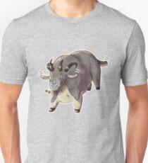 Cute Guild Wars Dolyak Unisex T-Shirt