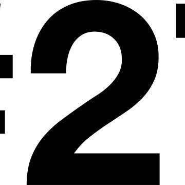 27 by eyesblau
