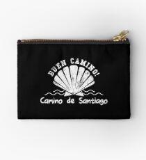Camino De Santiago - Pilgrimage Gift Täschchen