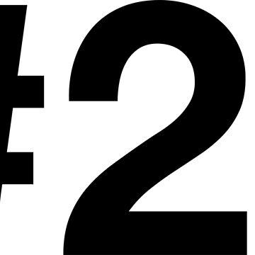 21 by eyesblau