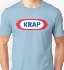 krap T-Shirt