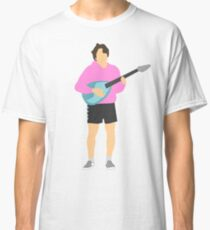 Boy Pablo Classic T-Shirt