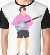Boy Pablo Graphic T-Shirt