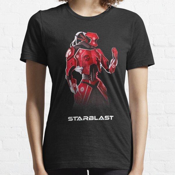 Zoltar - Halo Corsaires T-shirt essentiel