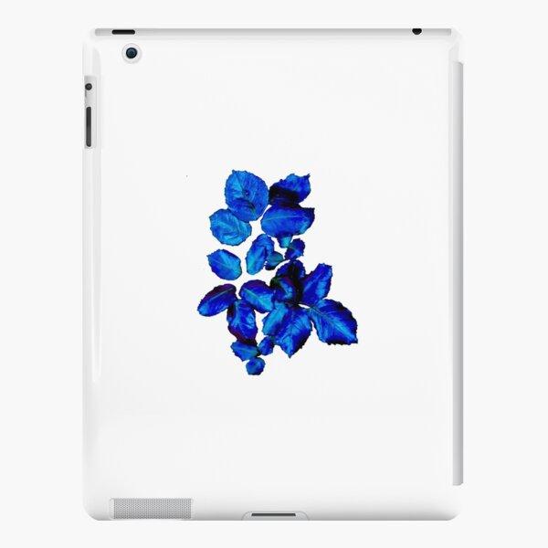 2014 Winter 2 iPad Snap Case