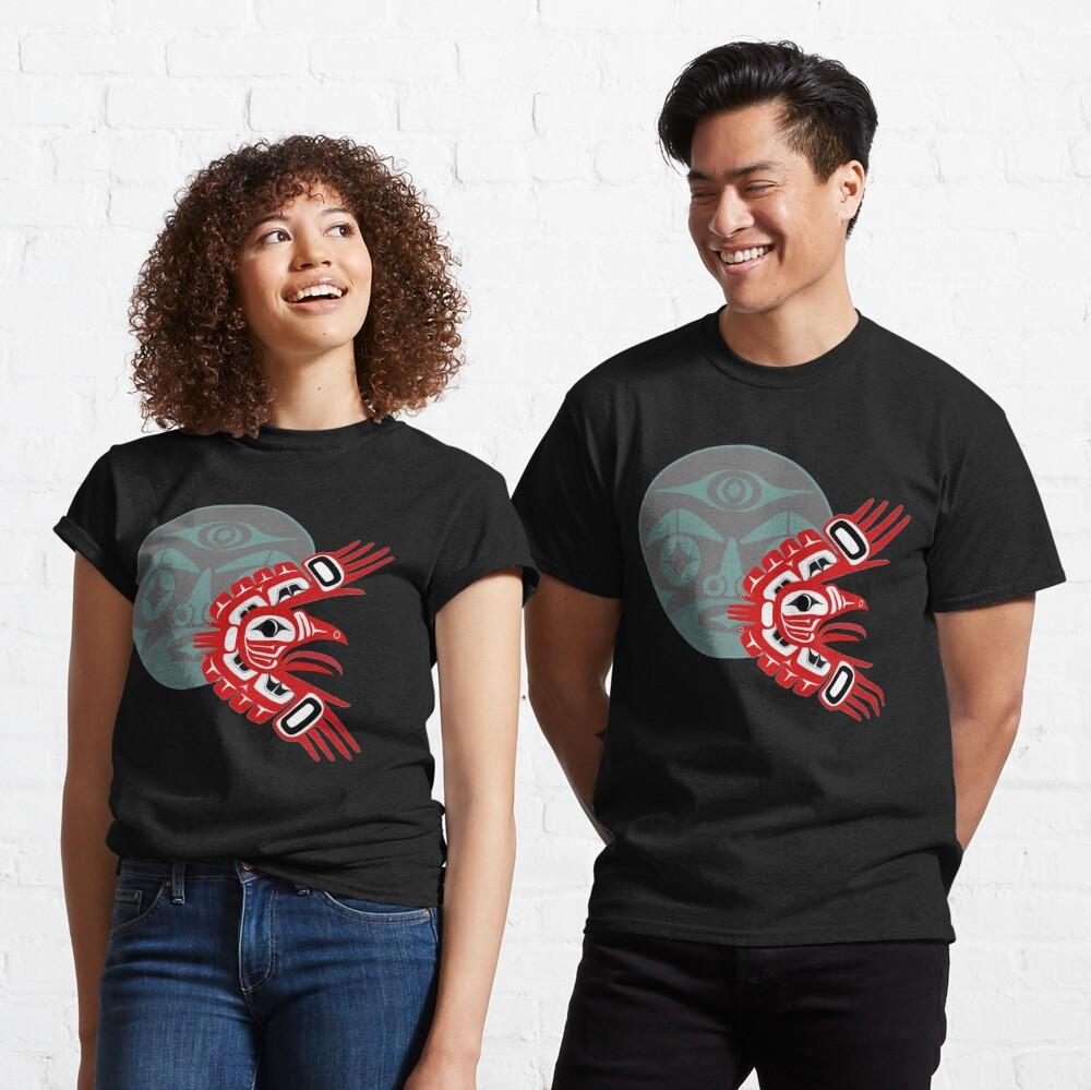 Coastal Flyer Classic T-Shirt