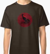 The Sitting Duck Classic T-Shirt